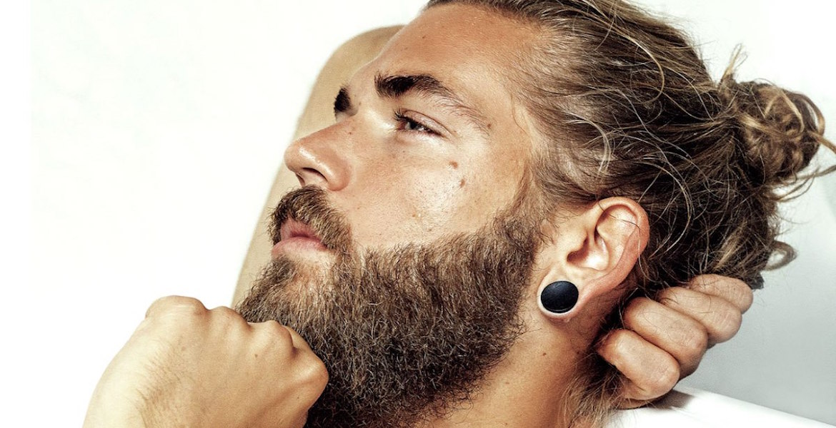 mens-long-hair-beard-man-bun-mens-fashion.jpg