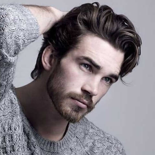 Sleek-Hairstyles-for-Men-with-Thick-Hair.jpg
