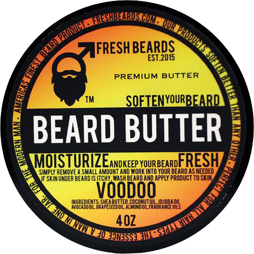 Voodoo_Beard_Butter_Main_grande