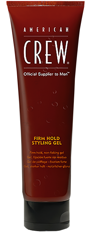 AC-Firm Hold Styling Gel2