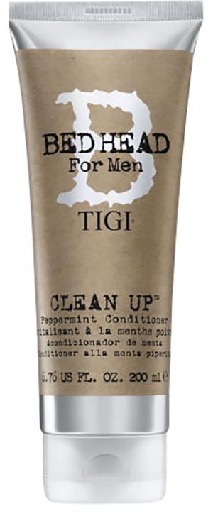 BH-Clean up Conditioner
