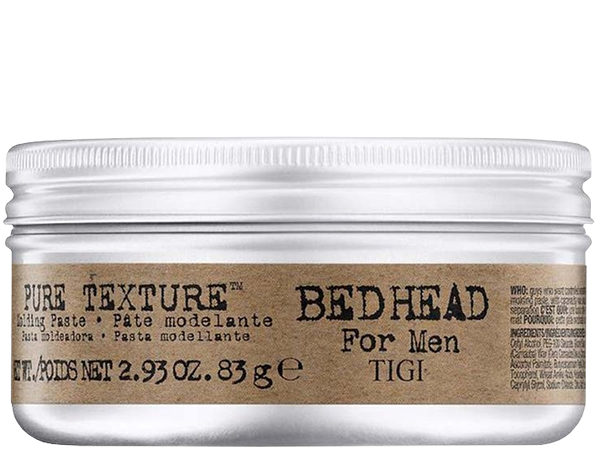 BH-Pure Texture Paste2